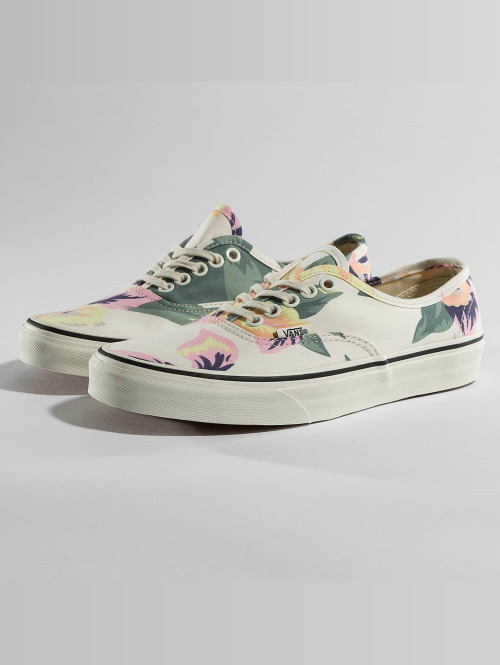 Vans Baskets UA Authentic multicolore