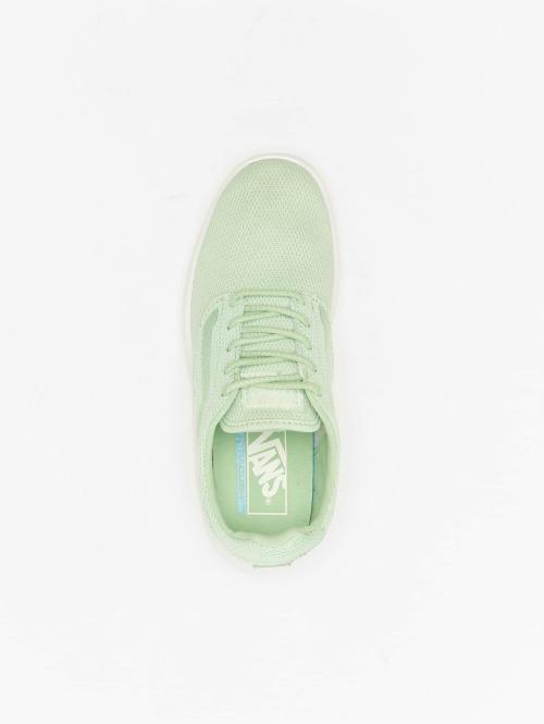 Vans Sneaker Iso grün
