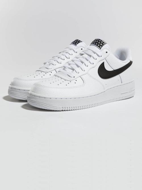 Nike Sneaker Air Force 1 weiß