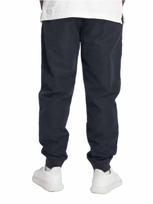 adidas originals Jogginghose Harpurhey blau