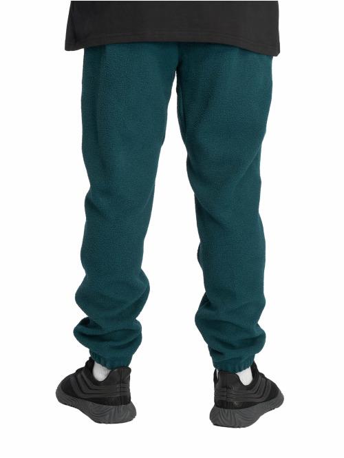 adidas originals Jogginghose Eqt Polar grün