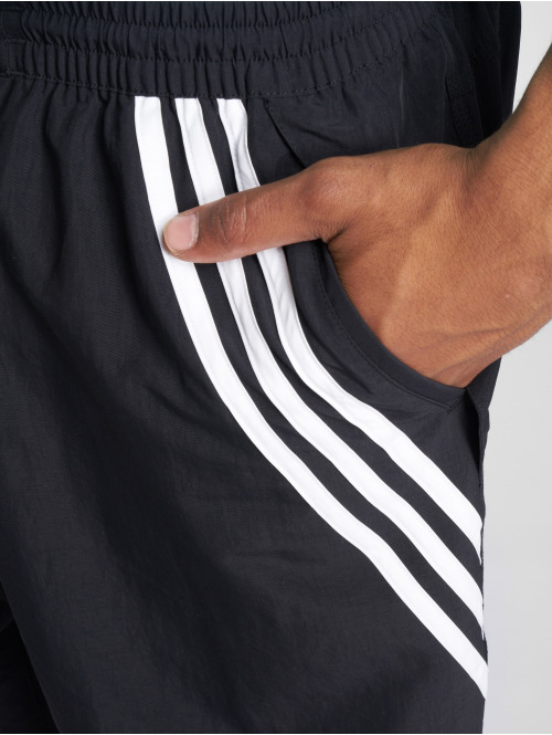 adidas originals Jogginghose Workshoppnts schwarz