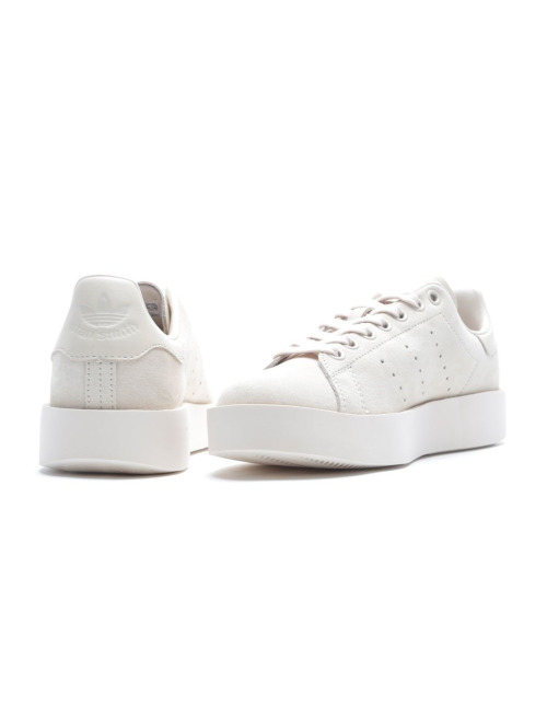 adidas originals Sneaker Stan Smith Bold beige