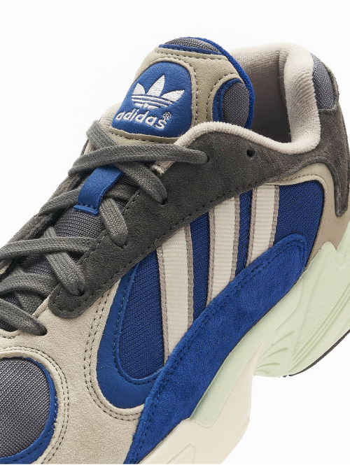 adidas originals Sneaker Yung~1 beige