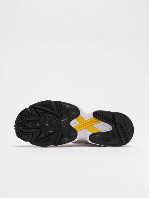 adidas originals Sneaker Yung-1 beige