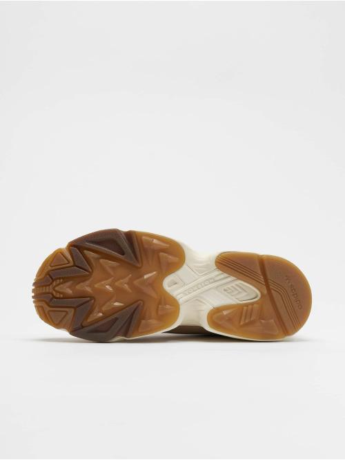 adidas originals Sneaker Falcon beige