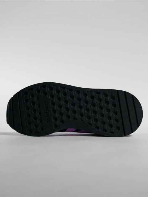 adidas originals Sneaker N-5923 blau