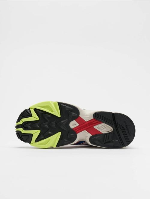 adidas Originals Sneaker Yung-96 blau