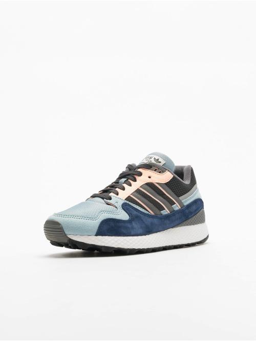 adidas originals Sneaker Ultra Tech grau