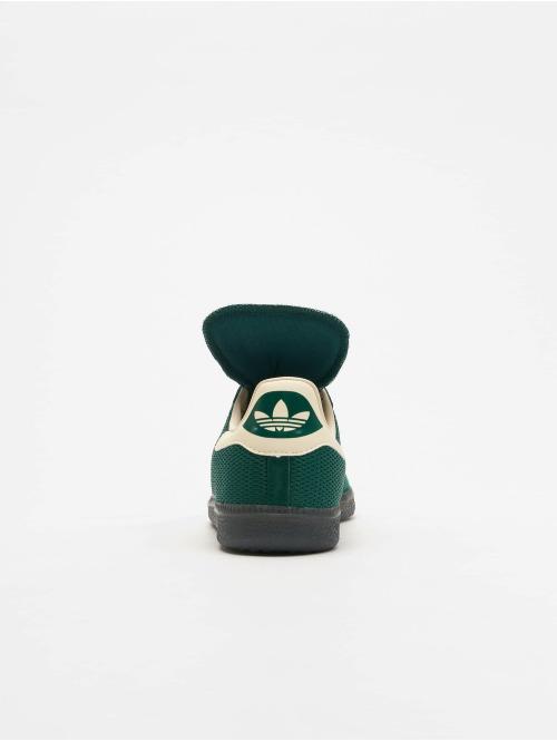 adidas originals Sneaker Samba Lt grün