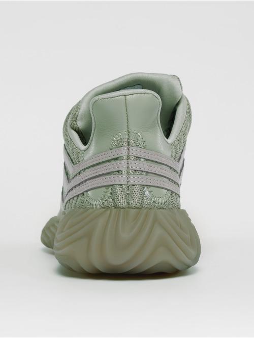 adidas originals Sneaker Sobakov grün