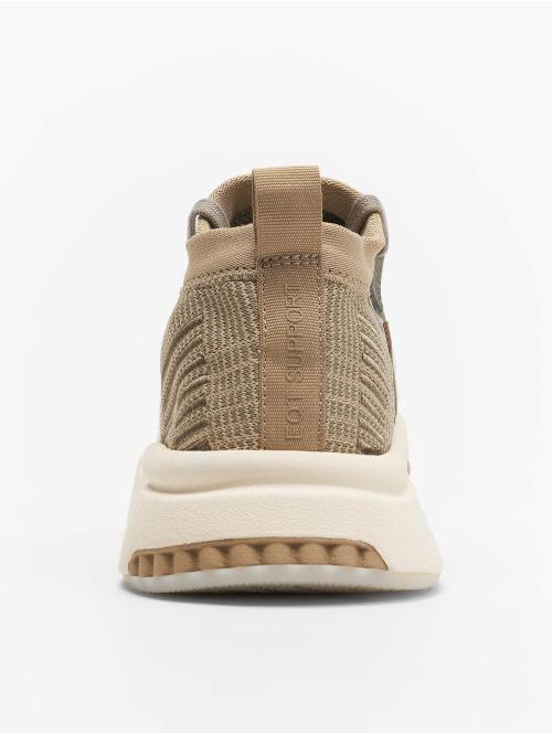 adidas originals Sneaker Eqt Support khaki