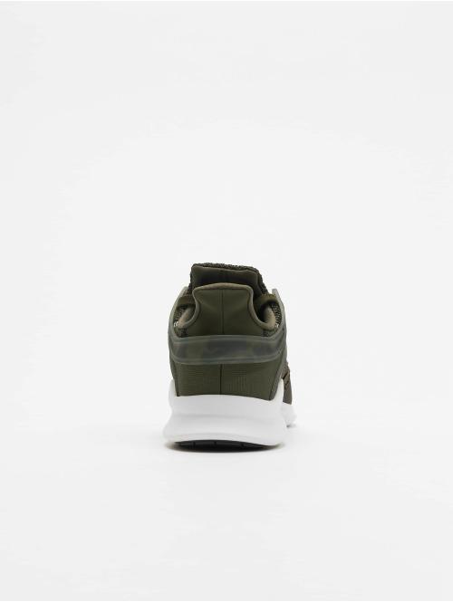 adidas originals Sneaker Eqt Support Adv olive