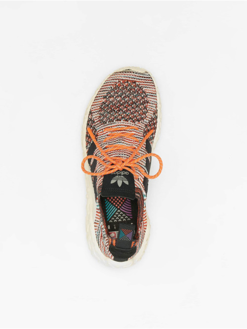 adidas Originals Sneaker Atric F/22 Primeknit orange