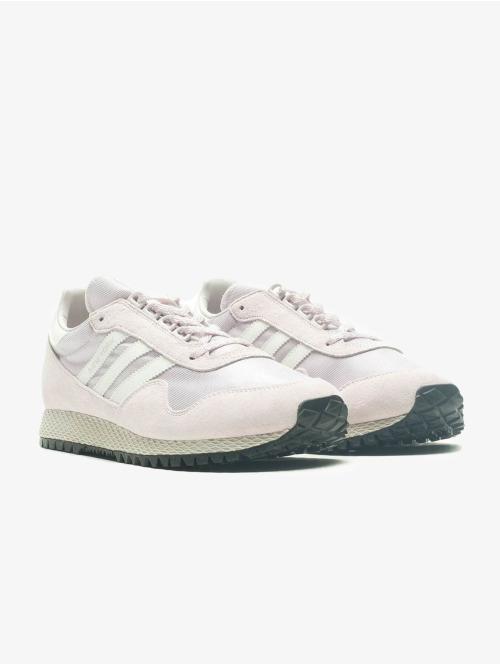 adidas Originals Sneaker New York pink