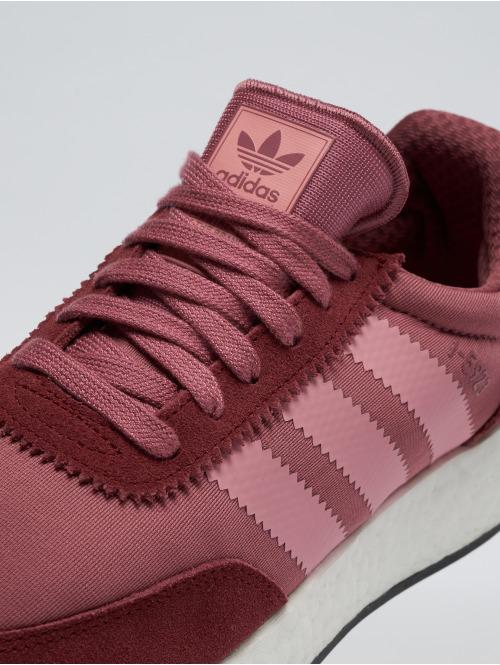 adidas originals Sneaker Originals I-5923 W rot