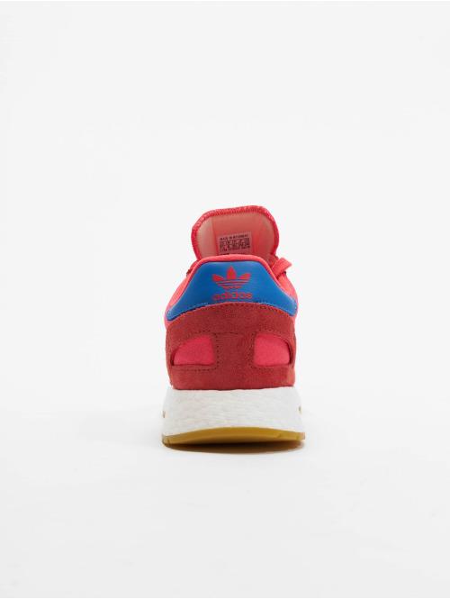 adidas Originals Sneaker I-5923 rot