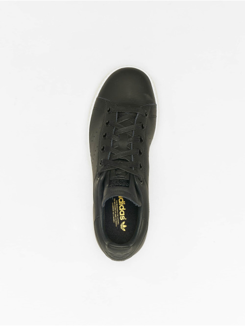 adidas originals Sneaker Stan Smith schwarz