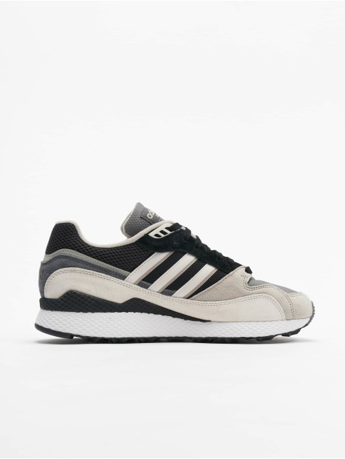 adidas originals Sneaker Ultra Tech schwarz