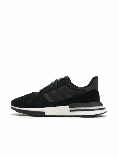 adidas originals Sneaker Zx 500 Rm schwarz