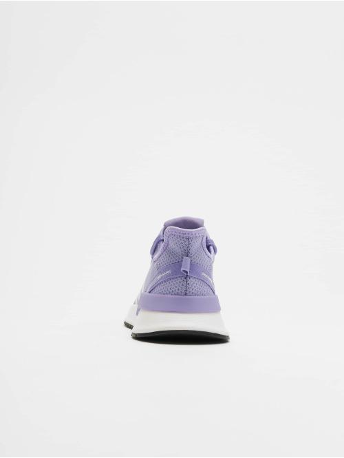 adidas Originals Sneaker U_path Run violet