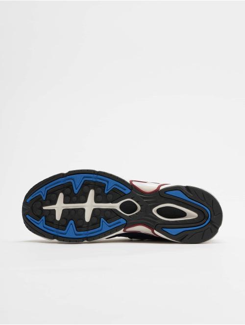 adidas originals Sneaker Temper Run violet