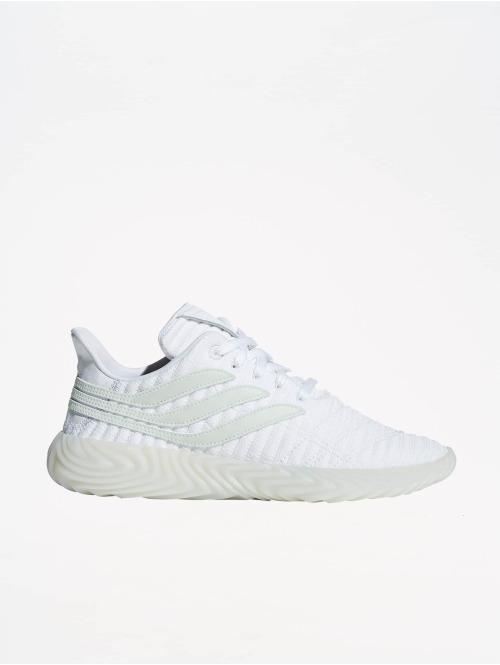 adidas originals Sneaker Sobakov weiß