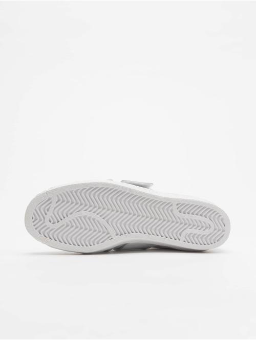 adidas originals Sneaker Superstar 80s Cf W weiß