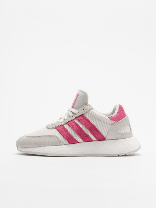 Hellgrün Sportswear Synthetik Nike Schuhe Sneakers oxdBrCeW