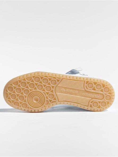 adidas originals Sneaker Originals Forum Lo W weiß