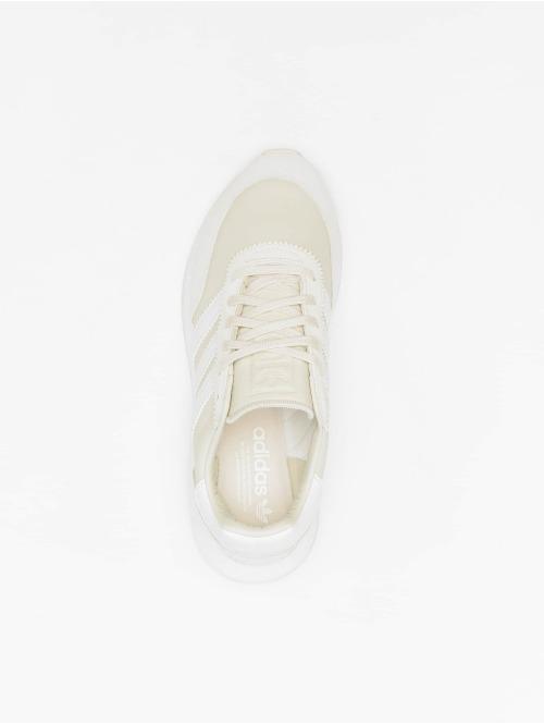 adidas originals Sneaker I-5923 weiß