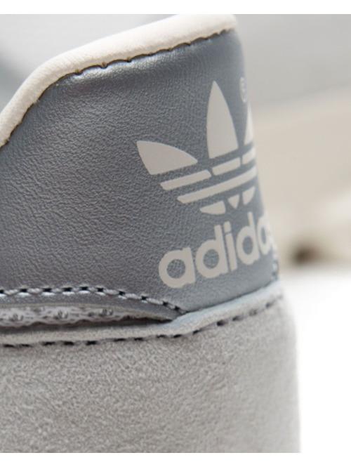 adidas originals Sneaker Marathon Tr weiß