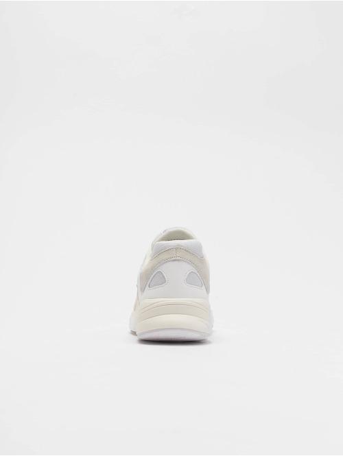 adidas originals Sneaker Adidas Originals Yung-1 Sneakers weiß