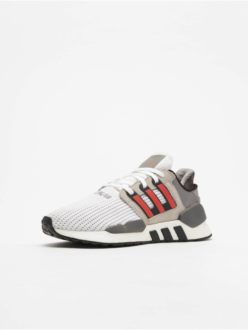 adidas originals Sneaker Eqt Support 91 weiß