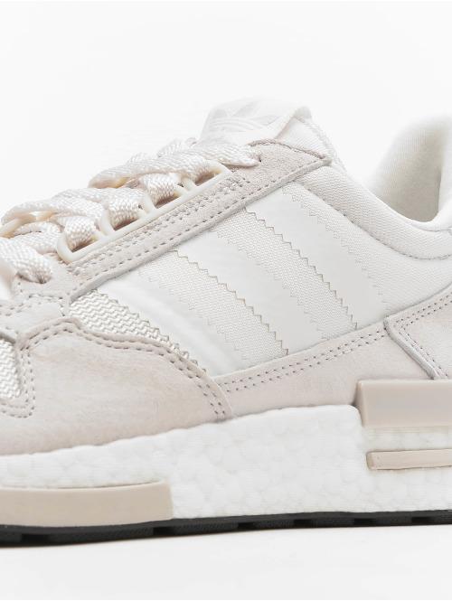 adidas originals Sneaker Zx 500 Rm weiß