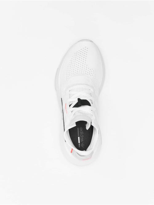 adidas originals Sneaker Pod-S3.1 weiß
