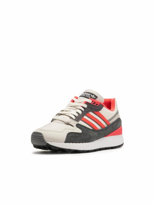 adidas originals Sneaker Ultra Tech weiß