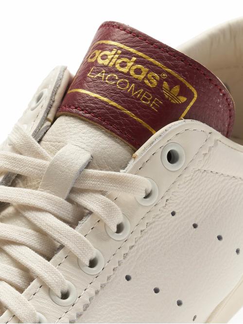 adidas originals Sneaker Lacombe weiß