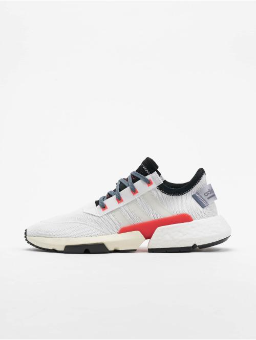 adidas originals Sneaker Originals Pod-S3.1 weiß