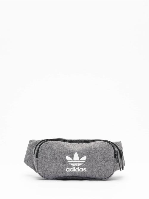 adidas originals Taske/Sportstaske Melange Cbody grå