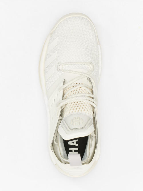 adidas Performance Sneaker Harden Vol. 2 grau