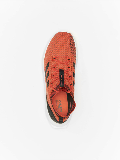 adidas Performance Sneaker Questar Rise orange