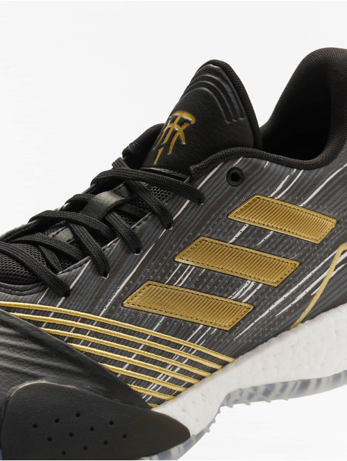 adidas Performance Sneaker TMAC Millennium schwarz