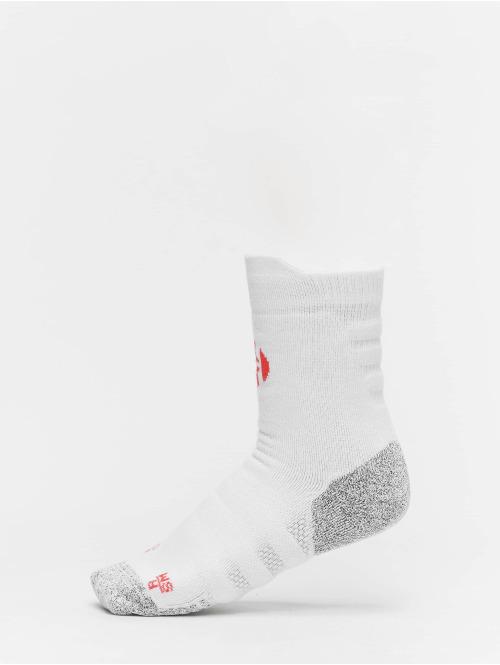 adidas Performance Sportsocken Harden weiß