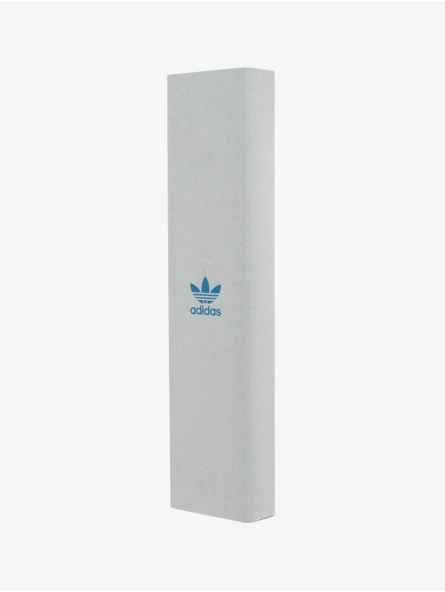 adidas Watches Uhr Process SP1 blau