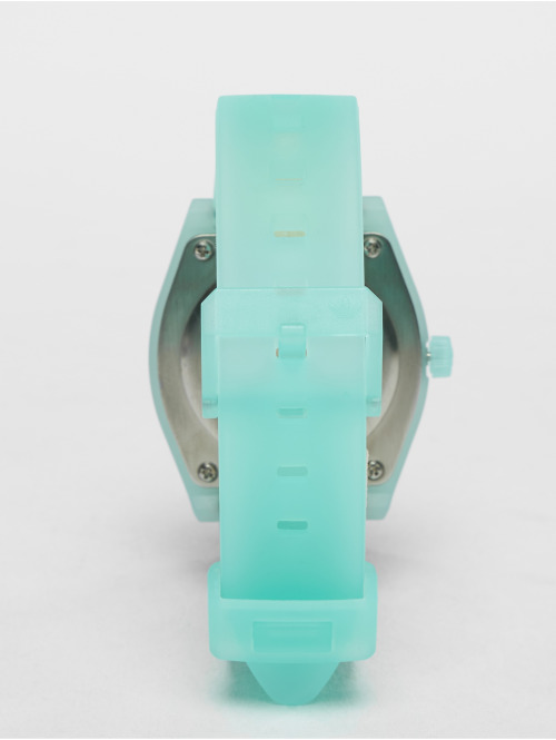 adidas Watches Uhr Process SP1 grün