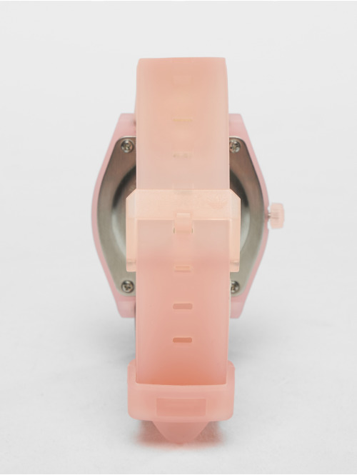 adidas Watches Uhr Process SP1 orange