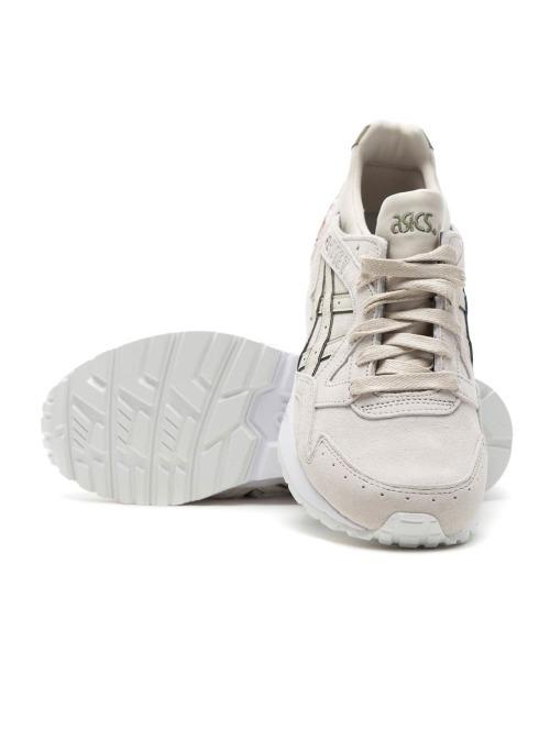 Asics Sneaker V Ikebana beige