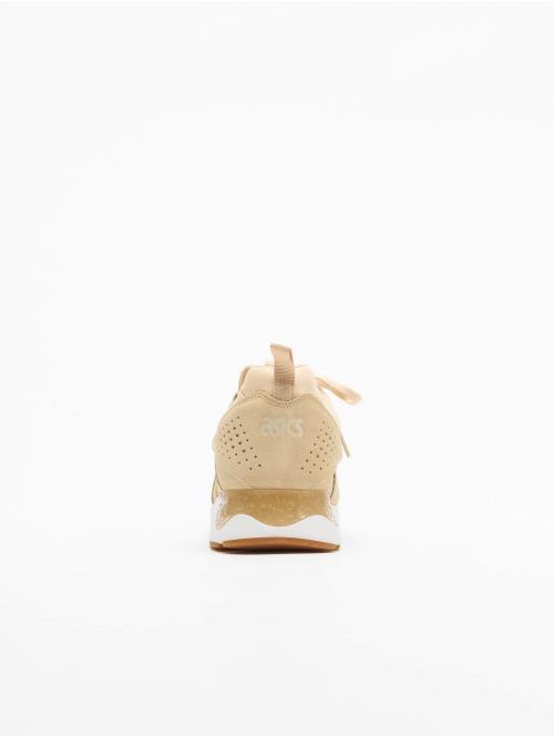 Asics Sneaker Gel-Lyte V Sanze Tr Mesh Pack beige
