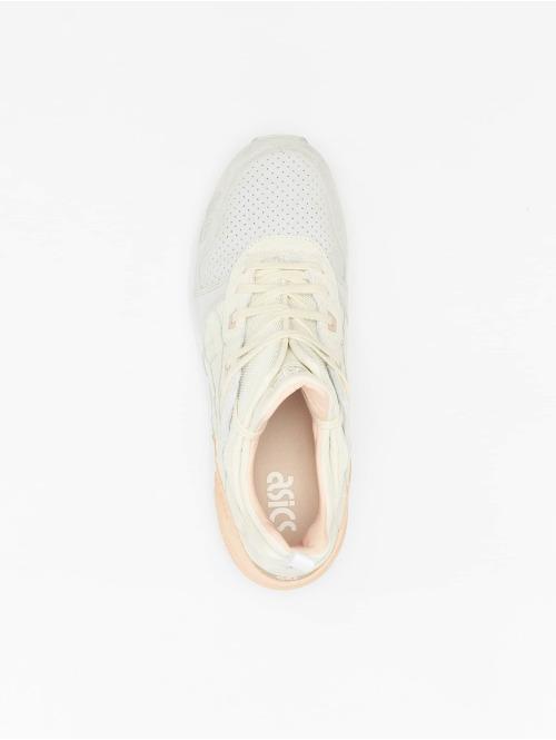 Asics Sneaker Gel-Lyte MT Suede grau